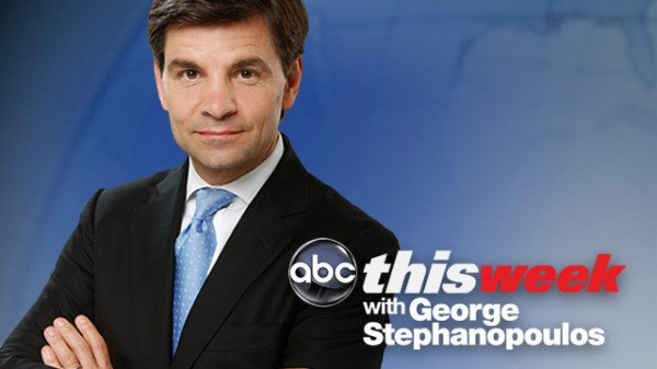Trump Schools ABC-TV Host on Reality – Consortiumnews