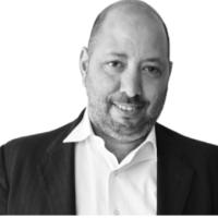 صالح ناصر