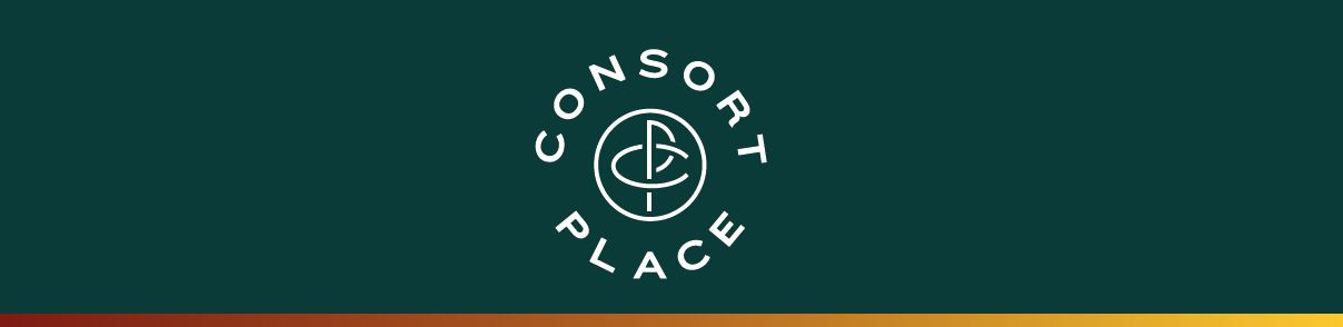 Logo of Consort Place