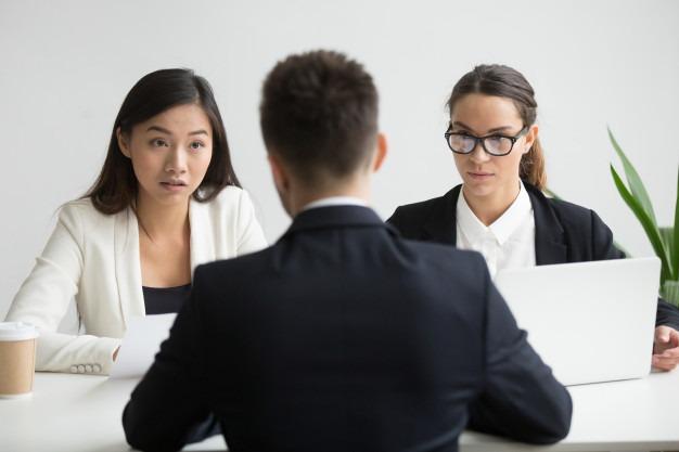la comunicación con el administrador es fundamental