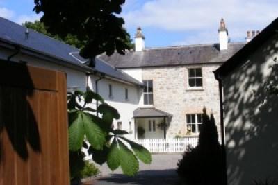 Dublin Surveys | Home Surveyor | pre purchase survey | building surveyor