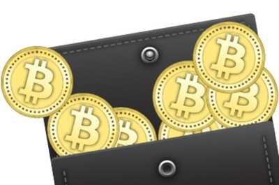 Как узнать адрес кошелька blockchain – Адрес биткоин ...