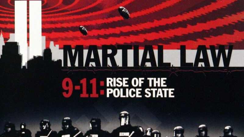 martiallaw911