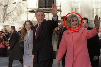 HCC10 - Hillary Clone-Clinton