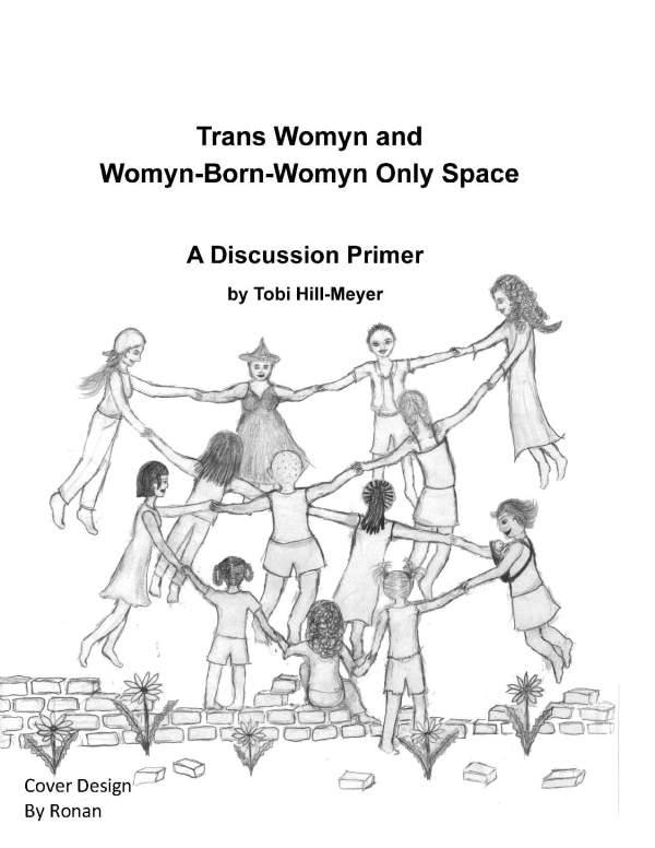 Trans-Womyn-and-WBW-only-space