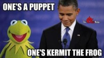a-puppet-and-kermit-the-frog-300x168
