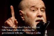 george-carlin-question-everything