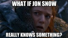 You-Kow-Nothing-Jon-Snow-4