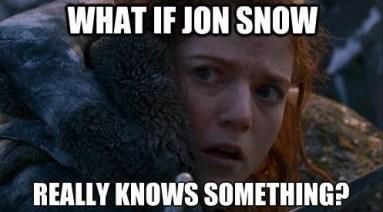 You-Kow-Nothing-Jon-Snow-4