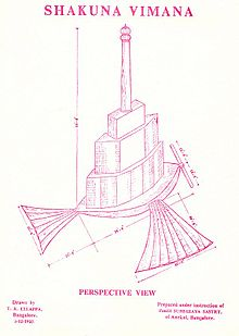 220px-Vaimanika_Shastra_Shakuna_illustration