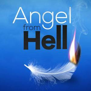 Angel from Hell coming this fall!