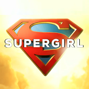 Supergirl airs this fall on CBS with Characters such as Kat Grant, Jimmy Olsen, and of course... Kara Zor-el (Supergirl)