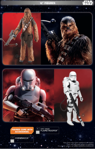 star-wars-force-friday-catalog-chewbacca-flametrooper-384x600