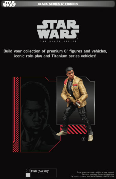 star-wars-force-friday-catalog-finn-388x600