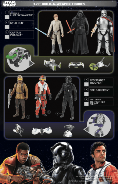 star-wars-force-friday-catalog-finn-poe-387x600