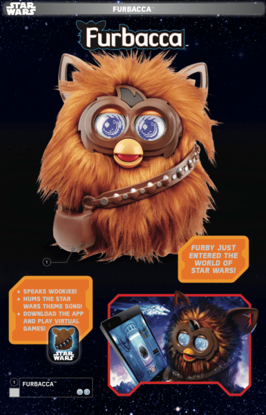 star-wars-force-friday-catalog-furby-furbacca-385x600