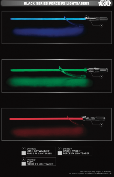 star-wars-force-friday-catalog-lightsaber-388x600