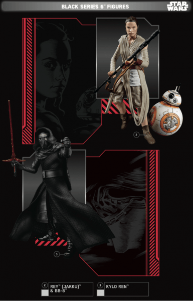 star-wars-force-friday-catalog-rey-kylo-ren-385x600