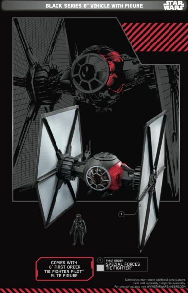 star-wars-force-friday-catalog-tie-fighter-386x600
