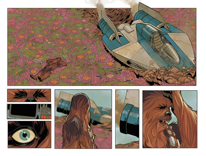 Chewbacca-1-Preview-2-1d95a