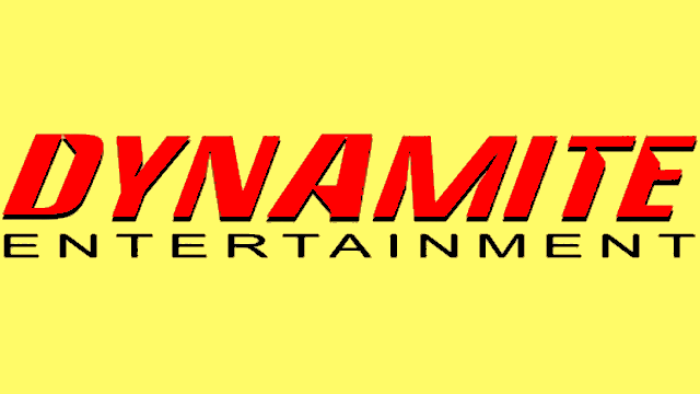 Dynamite-Entertainment-Logo.png