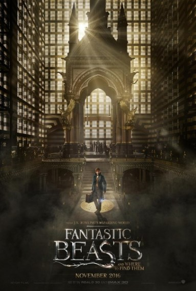 fantastic-beasts-and-where-to-find-them-poster-405x600