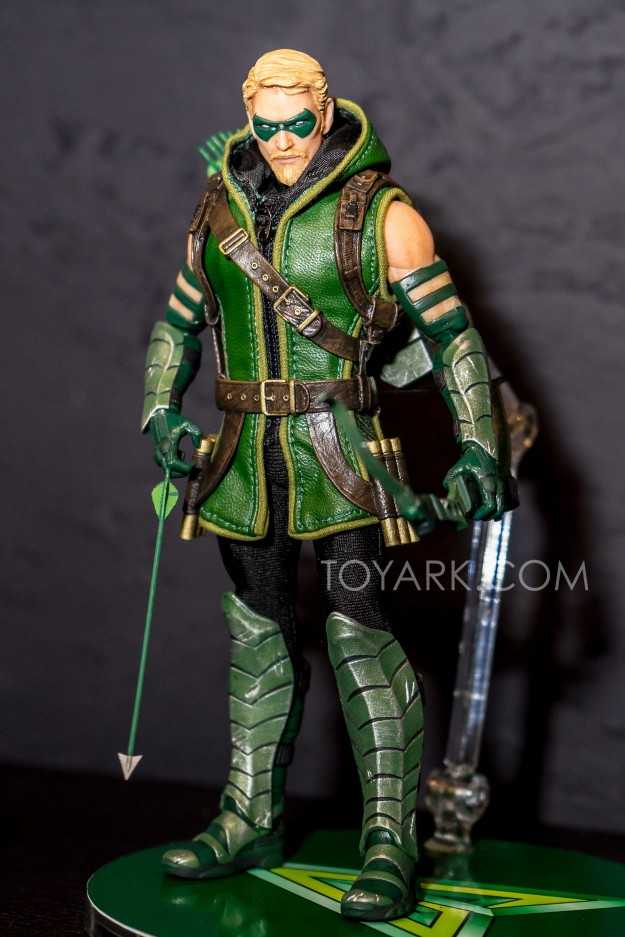 One12-DC-Green-Arrow-1-625x937.jpg