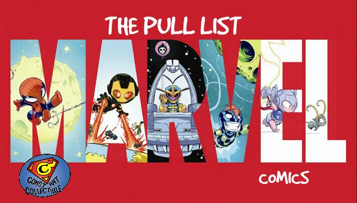 marvel-the-pull-list