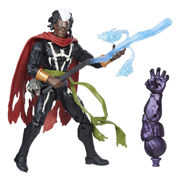 hasbro-marvel-doctor-strange-legends-series-masters-of-magic-6-inch-action-figure-marvels-brother-voodoo