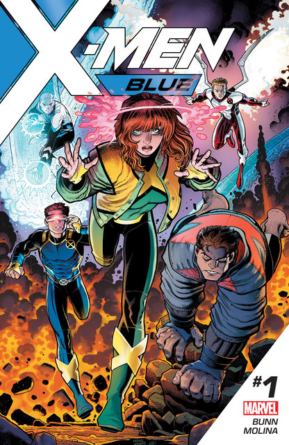 xmen_blue_1_cover