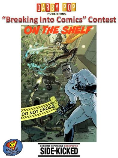 Breaking Into Comics Contest 3.jpg