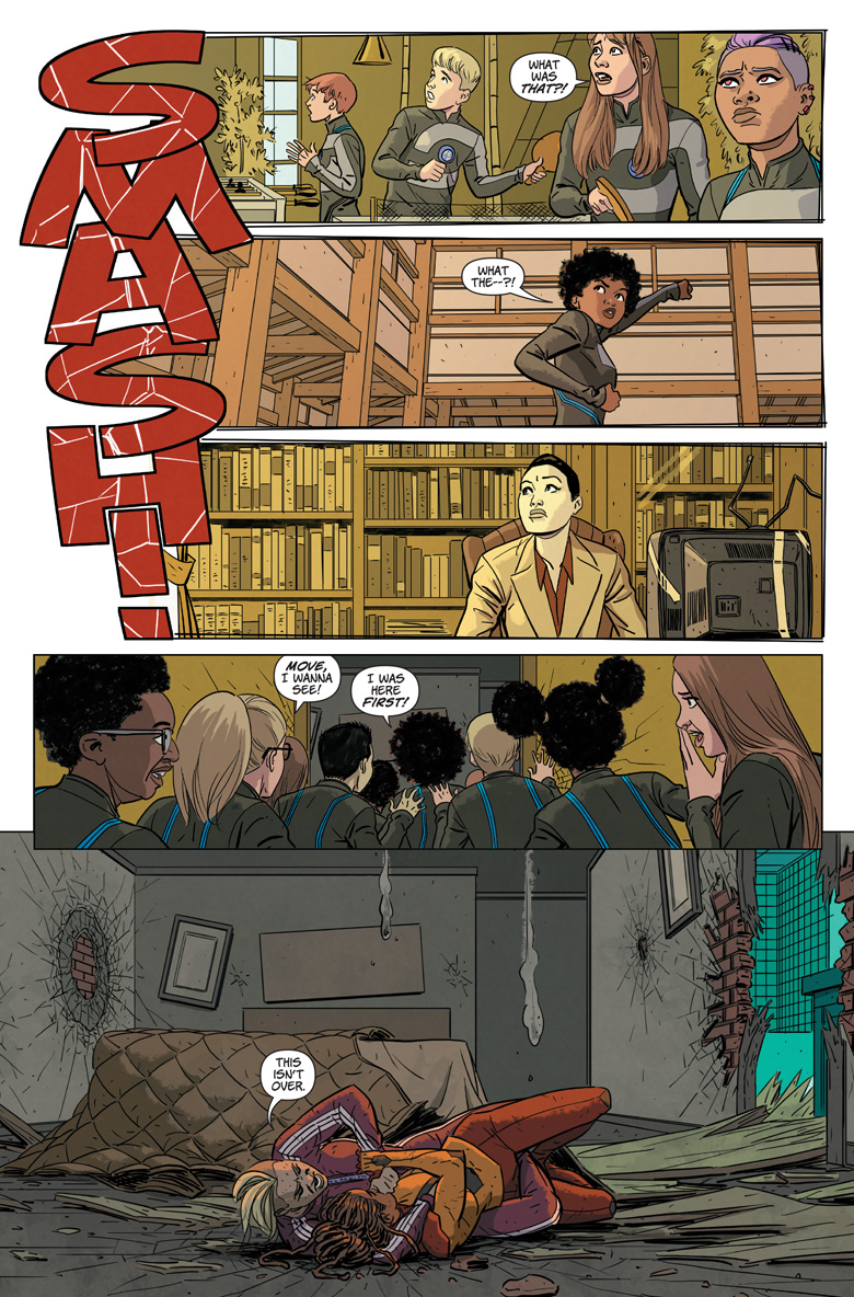 LIVEWIRE_007_PREVIEW_5.jpg