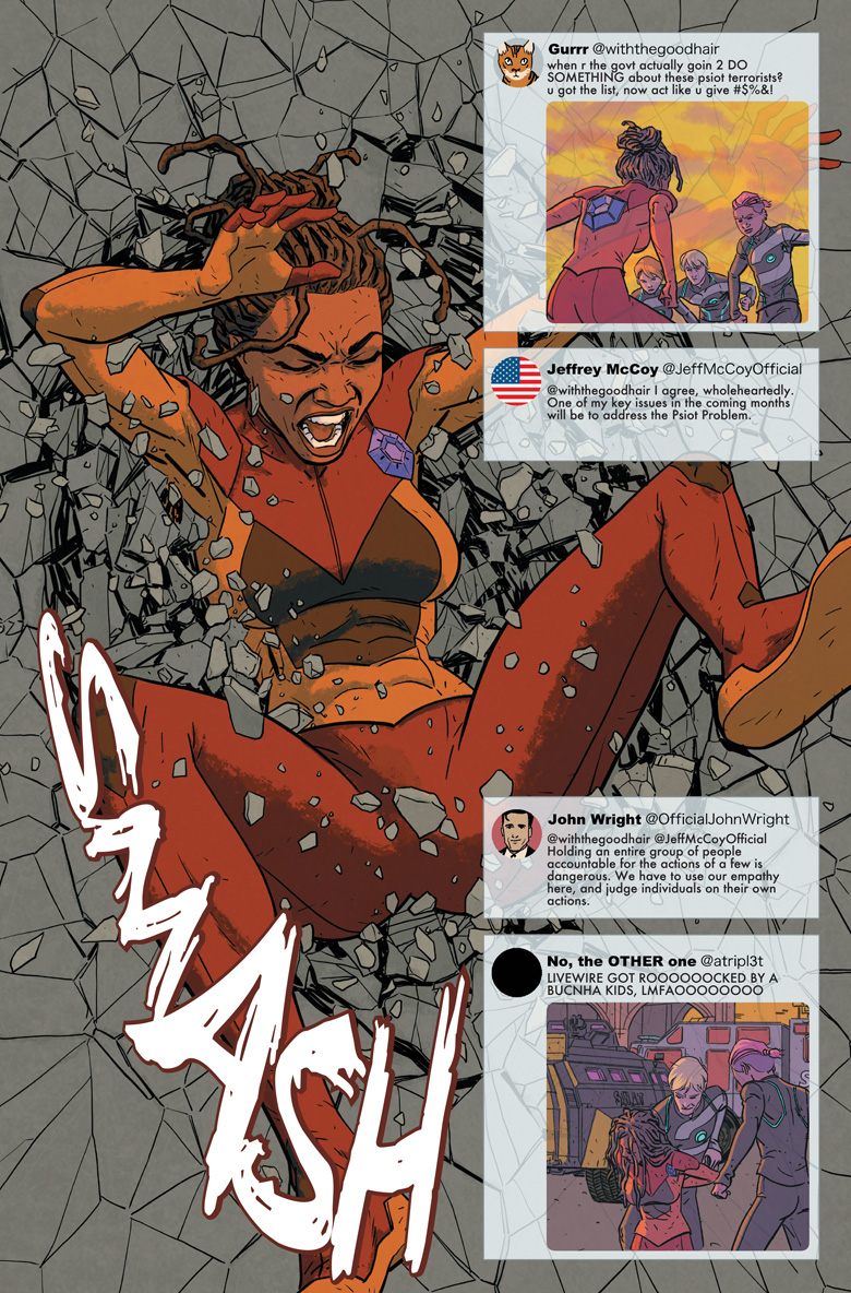 LIVEWIRE_007_PREVIEW_1.jpg