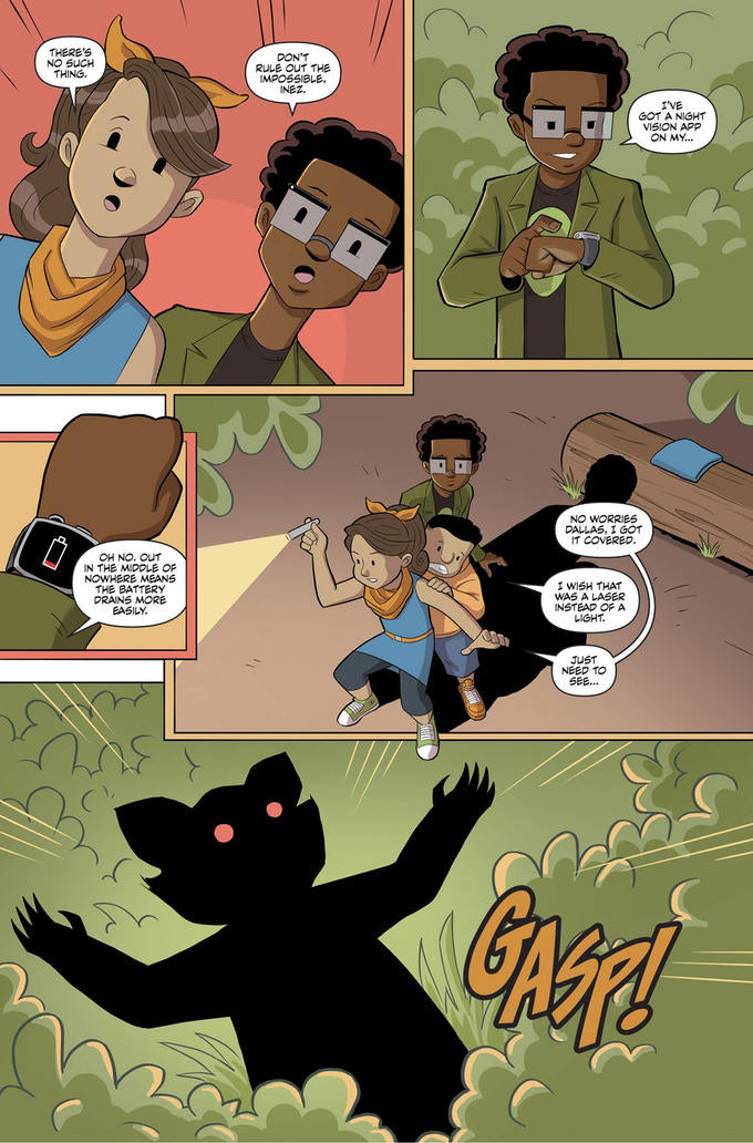 Cash + Carrie Book 2 Page 3.jpg