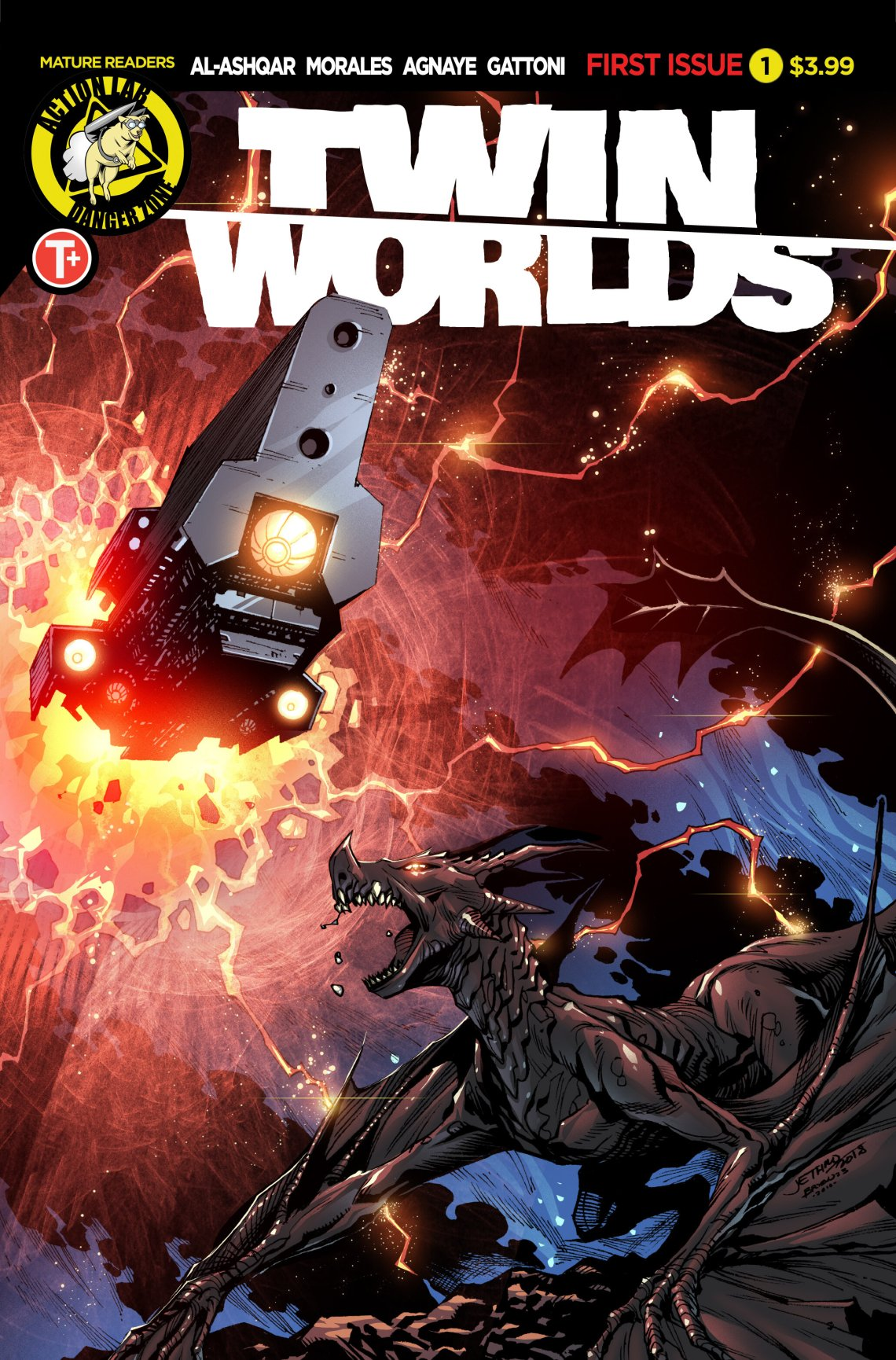 Twin Worlds #1 Cover A.jpg