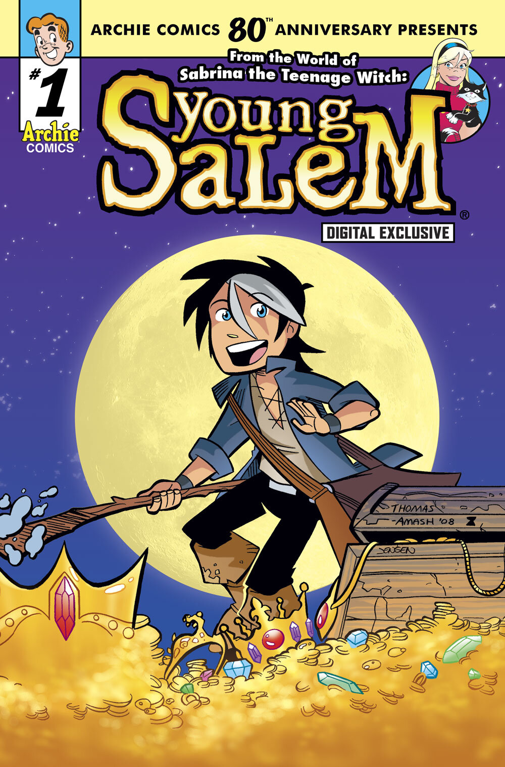 Archie-80th-Presents-Young_Salem.jpg
