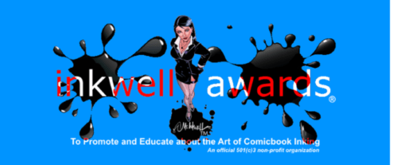 237620_inkwell_awards_banner_600x253