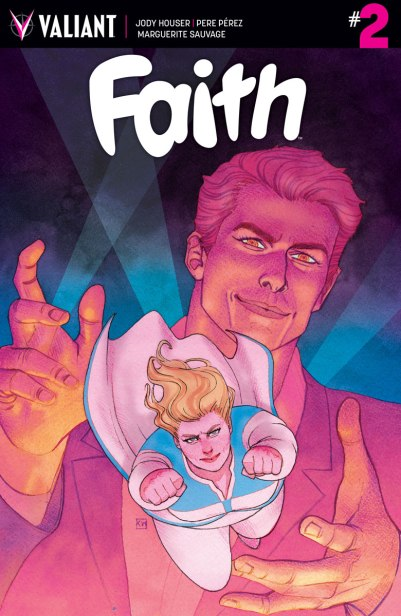 FAITH_002_COVER-A_WADA