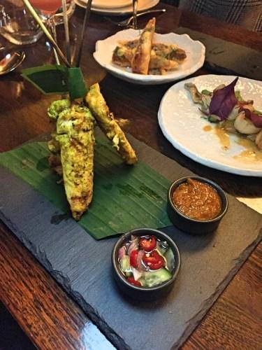 Appethai Restaurant