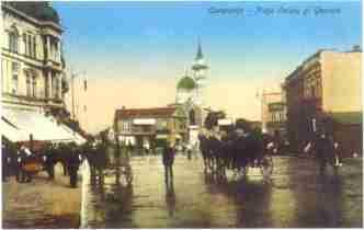 piata-ovidiu-si-moscheea-in-anul-1912