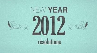 2012-resolution