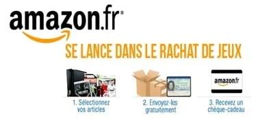 amazon_rachete
