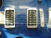 [Achat] Nouvelle Guitare VIG Les Paul Eruption | Le blog de Constantin image 4