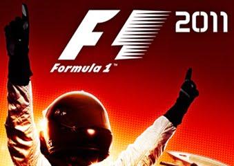 Formula-1_2011