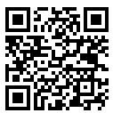 one-click-clear-android-qr