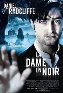 LA-DAME-EN-NOIR-affiche
