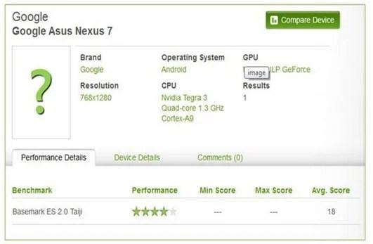 1338478981-google-asus-nexus-7
