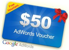 adwords-vouch