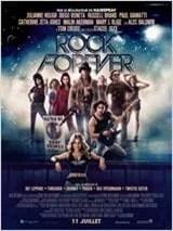 rock forever tom cruise cinéma