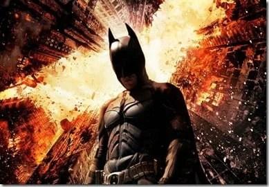 The-Dark-Knight-Rises-de-l-emotion-pure-un-triomphe-le-meilleur-des-trois-un-blockbuster-parfait_portrait_w532